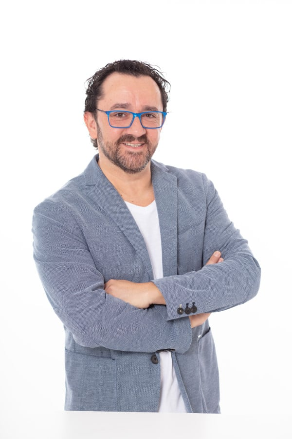 Enric2